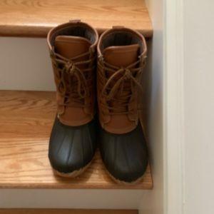 *BRAND NEW* women's winter boots